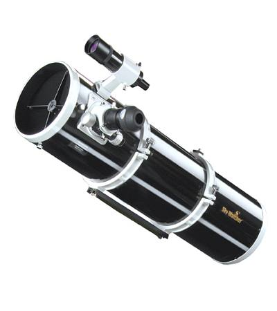 Sky-Watcher Explorer-200PDS (OTA)