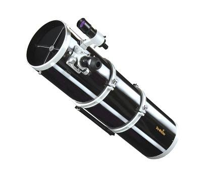 Sky-Watcher Explorer-250PDS (OTA)