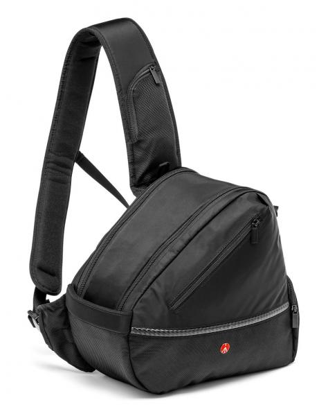 Manfrotto Advanced Active Sling 2