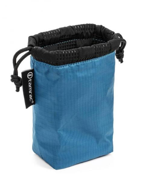 Tamrac Goblin Body Pouch 0.4 in Ocean Blue