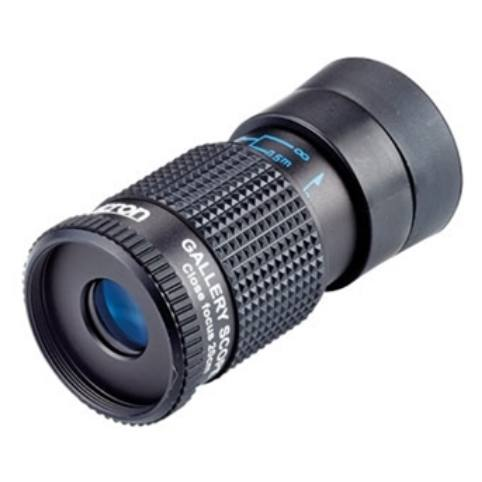 Opticron 4x12 Gallery Scope Monocular