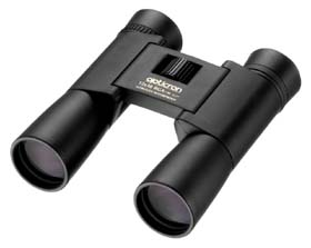 Opticron BGA T PC Oasis 12x30 Binoculars