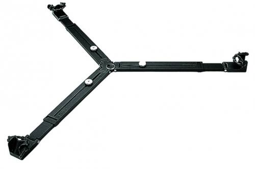 Manfrotto 165 Tripod Spreader