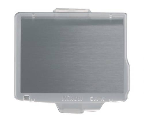 Nikon BM-10 LCD Screen Protector For Nikon D90