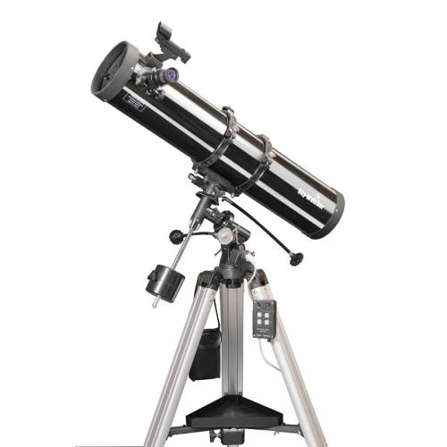 Sky-Watcher Explorer-130M