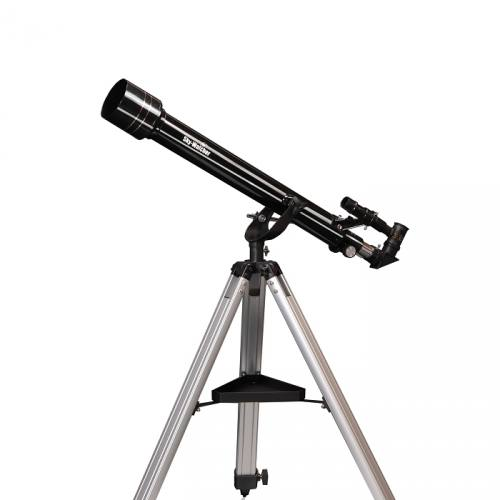 Sky-Watcher Mercury-607