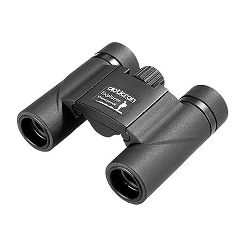 Opticron Explorer 10 x 21 Binoculars