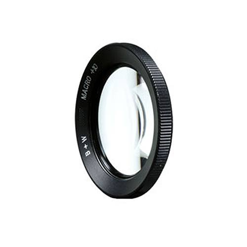 B+W 58mm Close-Up +10 Macro Lens - Filter (NL10)