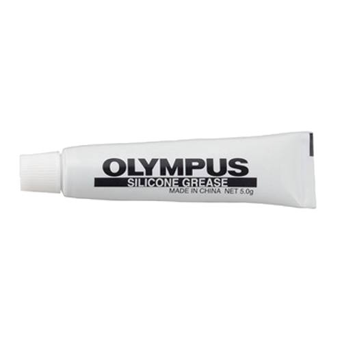 Olympus PSOLG-2 Silicone Grease For O-Ring (5g)