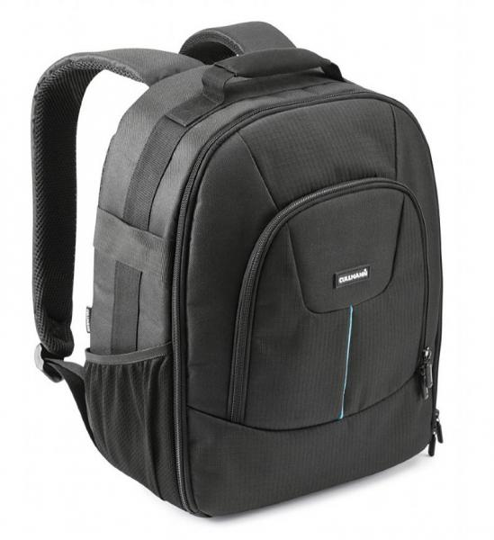 Cullmann Panama Backpack 400 in Black