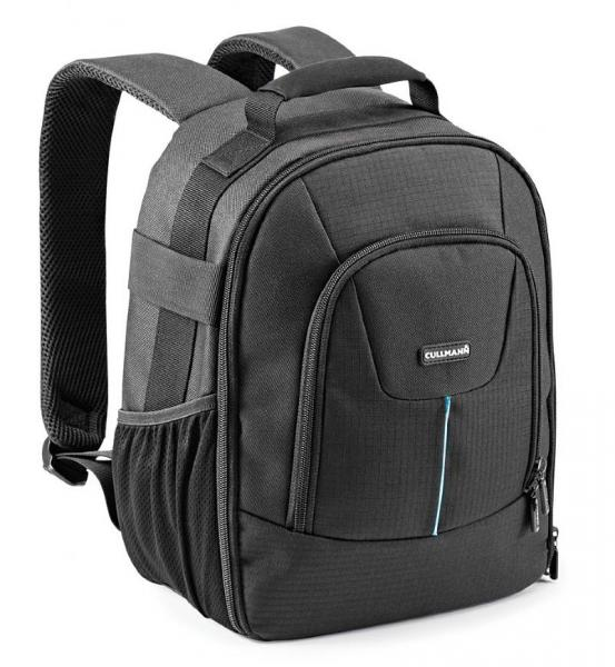 Cullmann Panama Backpack 200 in Black