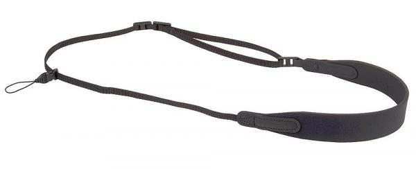 OpTech Compact Sling in Black