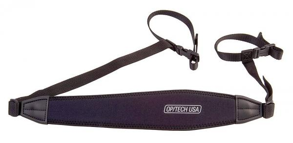 OpTech Tripod Strap in Black