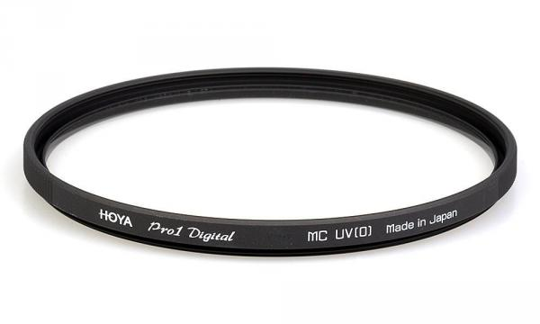 Hoya 72mm Pro-1 Digital Multicoated UV Filter