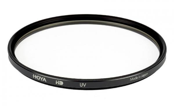 Hoya 67mm HD Digital UV Filter