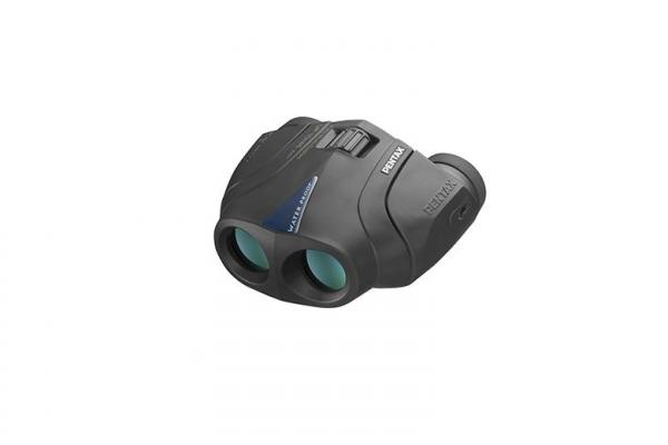 Pentax UP 10x25 WP Waterproof Binoculars