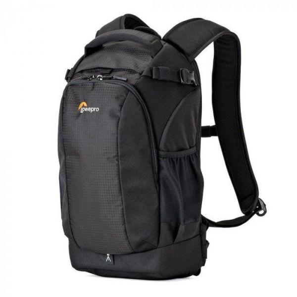 Lowepro Flipside 200 AW II in Black