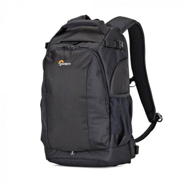 Lowepro Flipside 300 AW II in Black
