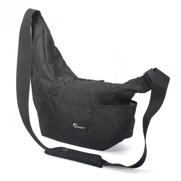 Lowepro Passport Sling III in Black