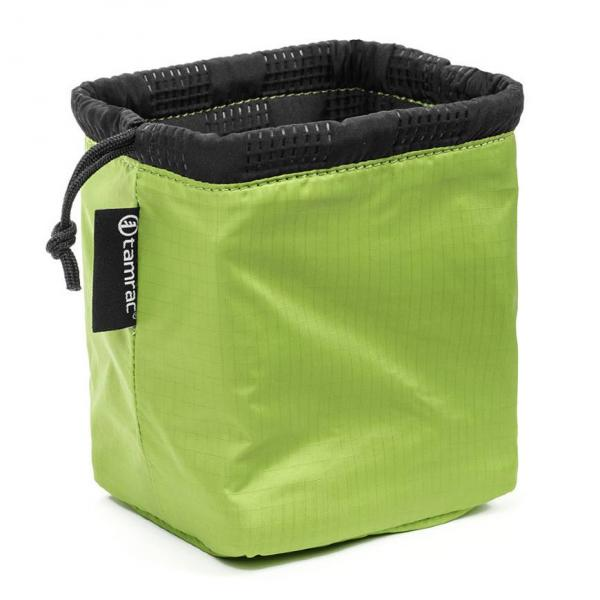 Tamrac Goblin Body Pouch 1.4 in Kiwi Green